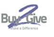 Buy2Give logo