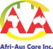Afri-Aus Care